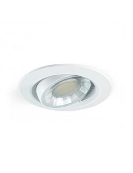 Compac LED 8W Redondo