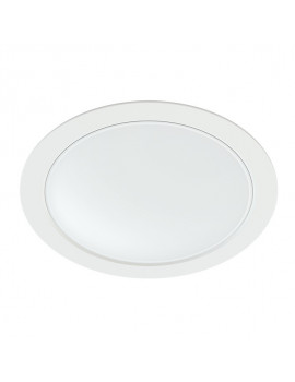 Downlight Redondo AIR 22W