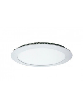 Downlight Redondo Extraplano 18W