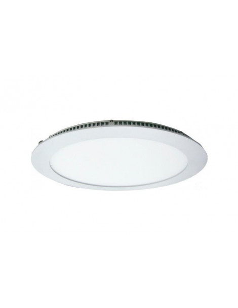 Downlight Extraplano 18W