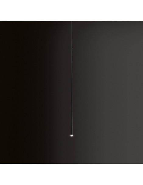 Colgante Slim Superficie 1 Elemento - 2,1W