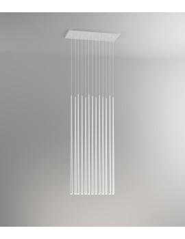 Colgante Slim 13 Elementos - 13x2,1W