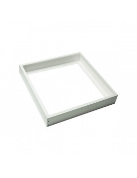 Kit Superficie Panel 60x60 Remo