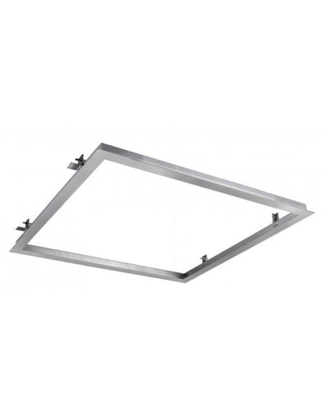 Kit Empotrar Panel 60x60