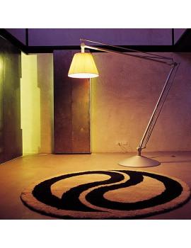 Lámpara de Pie Superarchimoon