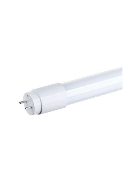 Tubo LED T8 120cm 18W ECO