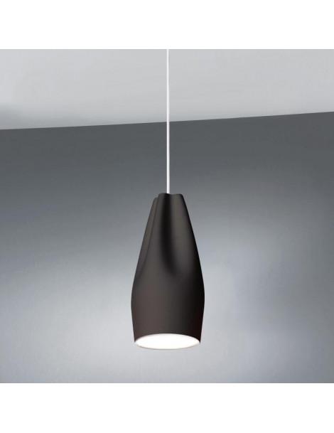 Colgante Pleat Box 13 LED
