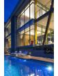 Proyector Sumergible Pool 30W 4000K