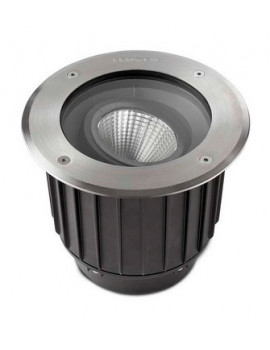 Empotrable Gea Cob LED 9W 3000K