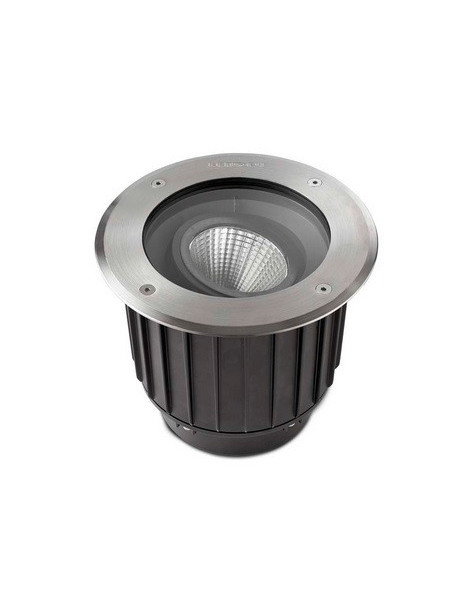 Empotrable Gea Cob LED 16W