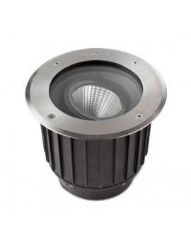 Empotrable Gea Cob LED 23W