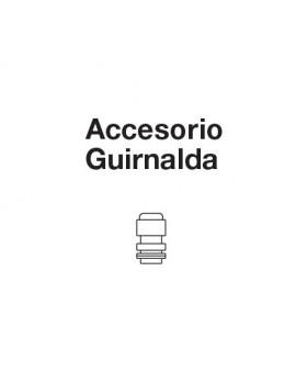 Accesorio guirnalda Santorini