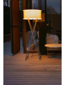 Lámpara de Pie Cala 140 IP65