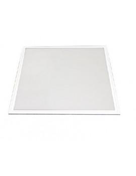 Panel 60x60 Blanco Sural 45W