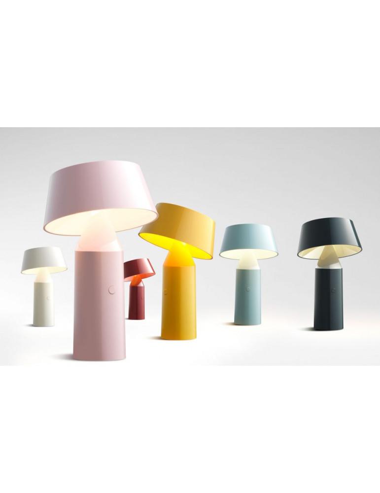 Lámpara Portátil Bicoca 3,2W