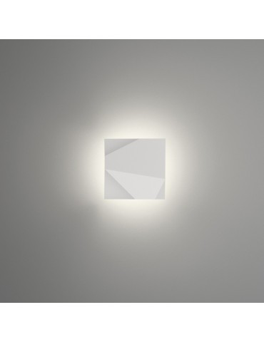 Aplique Origami Individual