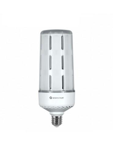 Bombilla Industrial Aria 50W E27/E40