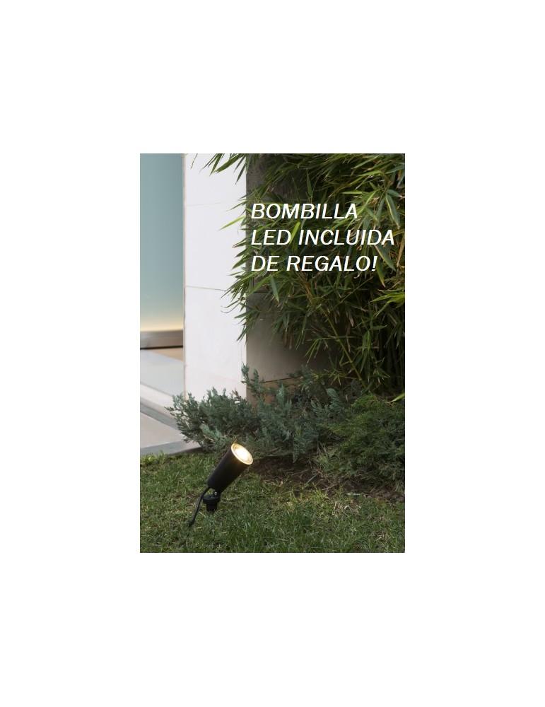 Piqueta Toni 1xGU10