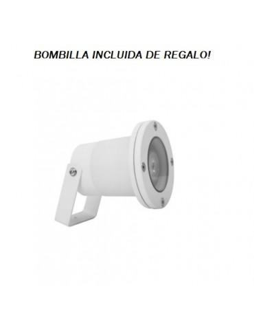 Piqueta Post 1xGU10
