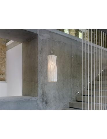 Lámpara colgante Gea E27