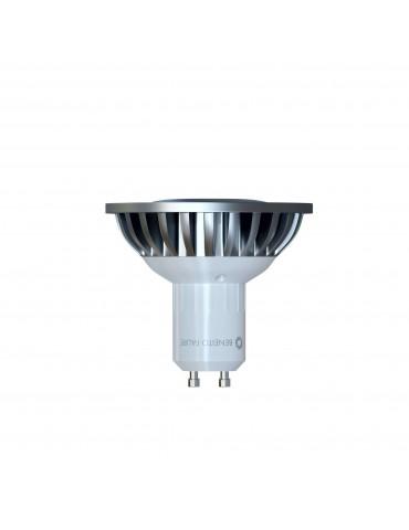 Bombilla Reflectora R63 8W GU10