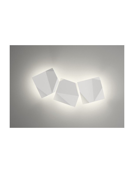 Origami Triple