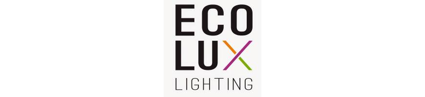 Ecolux
