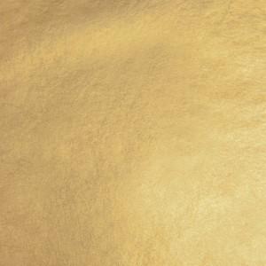 Pan de Oro